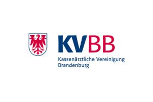 Kassenärztliche Vereinigung Brandenburg