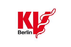 Kassenärztliche Vereinigung Berlin