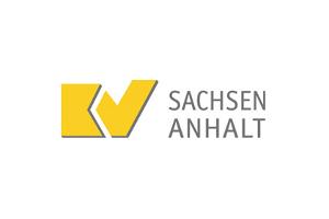 Kassenärztliche Vereinigung Sachsen-Anhalt