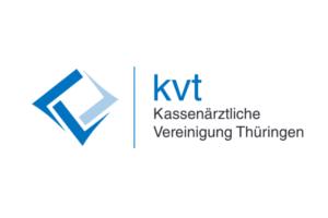 Kassenärztliche Vereinigung Thüringen