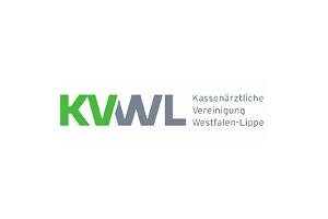 Kassenärztliche Vereinigung Westfalen-Lippe